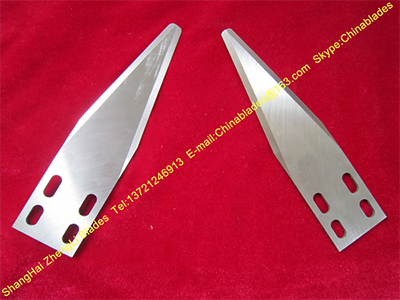 Packaging machine shearing blades,Cutting and packaging machine knife,Packaging machines shears blades,Packaging Machine cutting knife,Packaging Machine cutting knife,Packaging Machine cutting knife,Packaging Machine cutting knife
